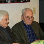 Johanna + Gerd Rutetzki